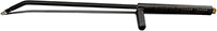 EAG00007, 35 Inch (in) Curved Lance